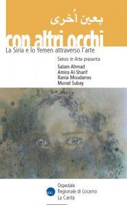 Volantino_Con altri occhi_Senso in Arte_2017_Locarno EOC_parziale