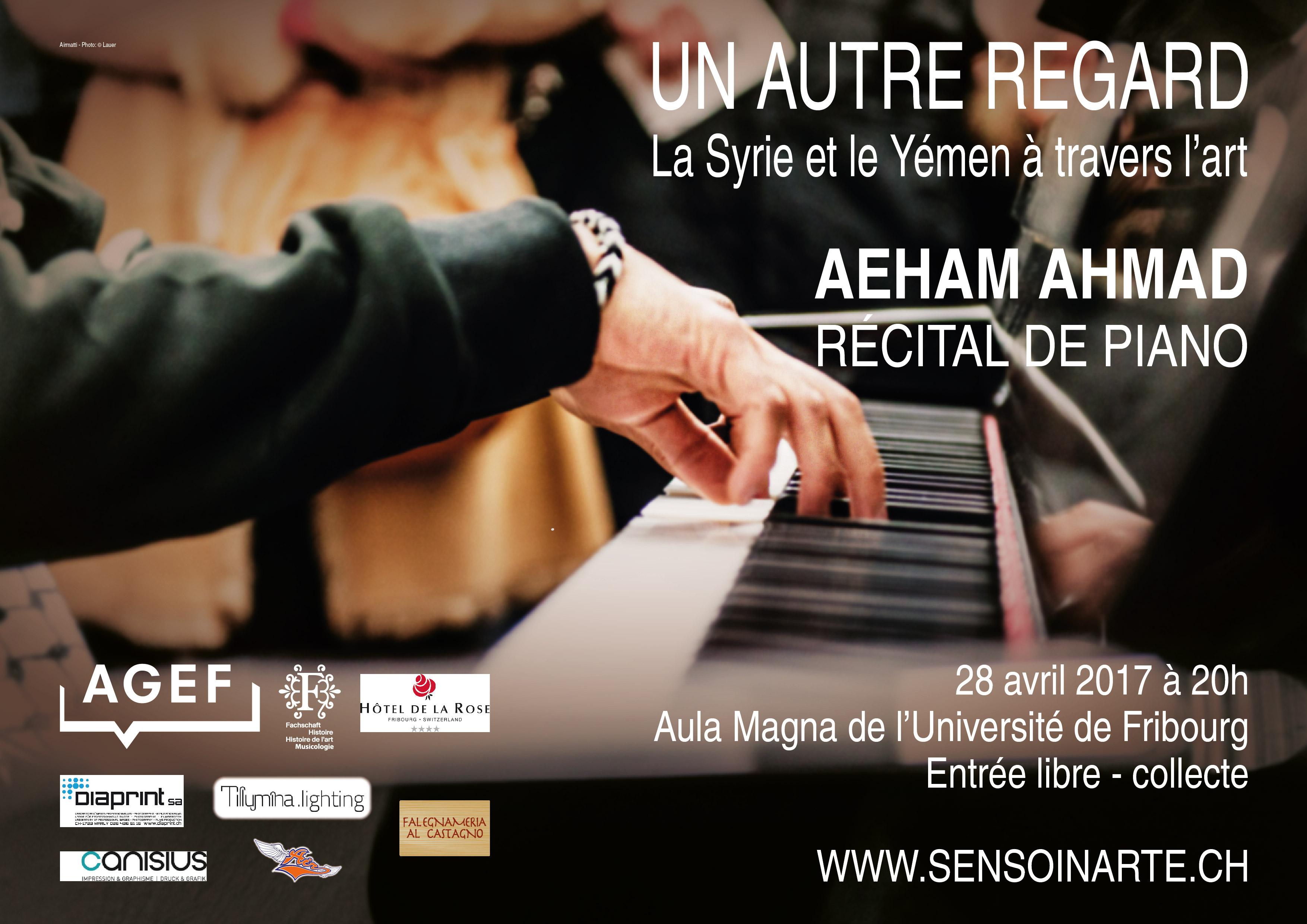 Concert_piano_Affiche