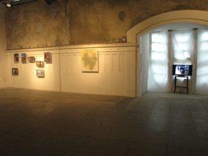 Senso in Arte_Un autre regard_Fribourg_10
