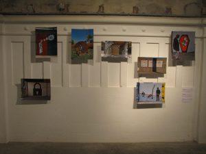 Senso in Arte_Un autre regard_Fribourg_11