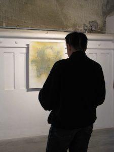 Senso in Arte_Un autre regard_Fribourg_12b