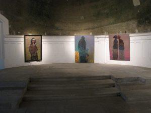 Senso in Arte_Un autre regard_Fribourg_14