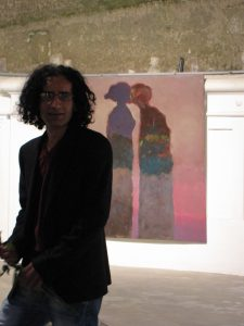 Senso in Arte_Un autre regard_Fribourg_16