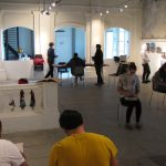Senso in Arte_Un autre regard_Fribourg_18