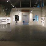 Senso in Arte_Un autre regard_Fribourg_20b