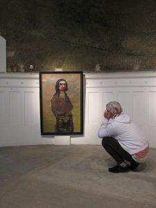 Senso in Arte_Un autre regard_Fribourg_24