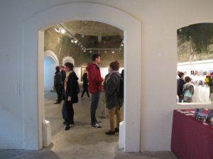Senso in Arte_Un autre regard_Fribourg_25