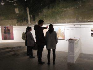 Senso in Arte_Un autre regard_Fribourg_26