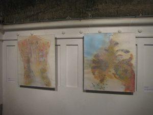 Senso in Arte_Un autre regard_Fribourg_26b