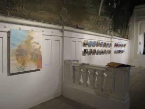 Senso in Arte_Un autre regard_Fribourg_27
