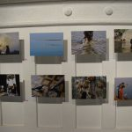 Senso in Arte_Un autre regard_Fribourg_29