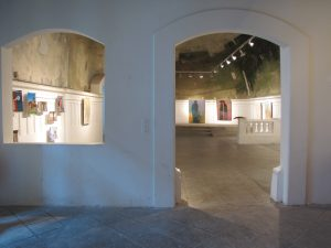 Senso in Arte_Un autre regard_Fribourg_3