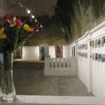 Senso in Arte_Un autre regard_Fribourg_35