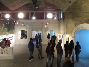 Senso in Arte_Un autre regard_Fribourg_4