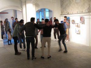 Senso in Arte_Un autre regard_Fribourg_9
