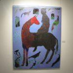 Senso in Arte_Con altri occhi_Locarno 2018_5